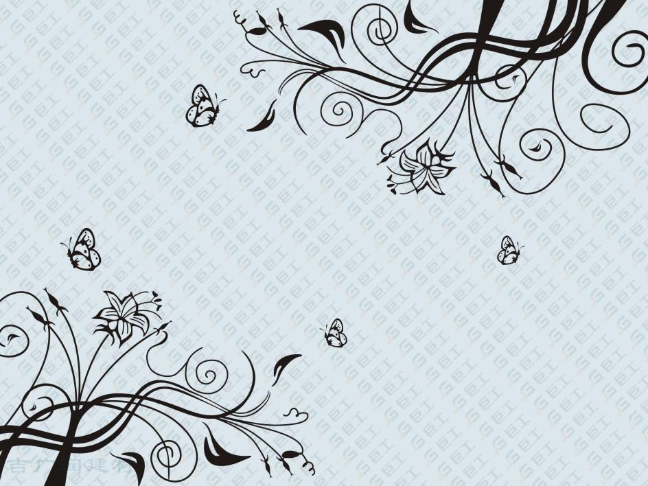 巨工是专业墙艺印花模具,丝网印花模具的生产厂家,我公司生产的丝网模具,采用最适合墙面印花的双丝丝网,使印花效果达到最佳。边框采用白色铝合金焊接,边框宽度为2.5CM窄边,此设计使施工时图案离墙边的距离变小,有利于模具花型施工面积达到最大化,缩小墙边留空,整体效果更完整。我们根据市场的需求,推出三种尺寸的印花模具,分别为:60×60、60×90、60×120;墙艺模具采用40目、80目和100目的丝网,分别适用普通墙面印花、浮雕质感印花、硅藻泥印花等不同材料。